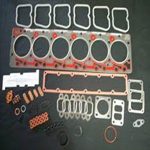 gasket-kit